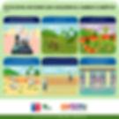 Infografía_3_-_Acciones_que_aceleran_el_