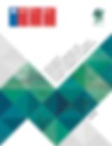 Segundo_informe_Bienal_de_actualización_