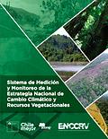Sistema_de_Medición_y_Monitoreo_de_la_EN