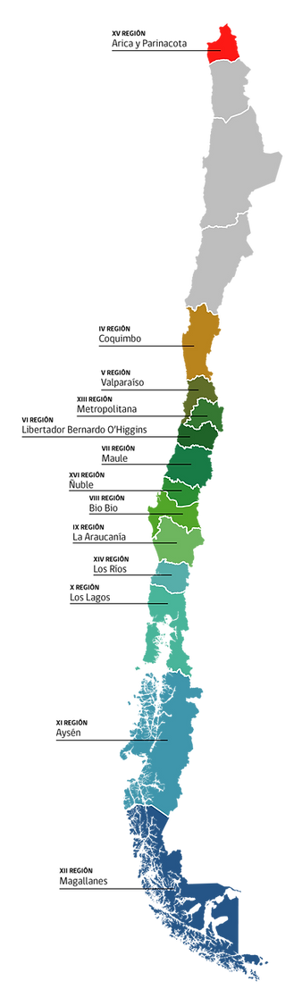 mapa chile - proyectos.png