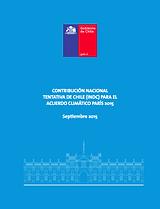 Contribución_Nacional_Tentativa_de_Chile