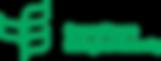 cbd-logo-print-green-en.png