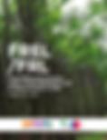 FREL_FRL Forest Reference Emission Level