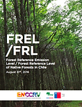 FREL_FRL Forest Reference Emission Level