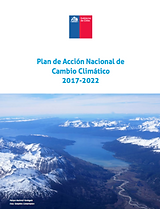 Plan_de_Acción_Nacional_de_Cambio_Climát