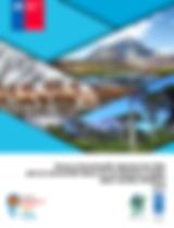 Tercera_Comunicacion_Nacional_de_Chile_a