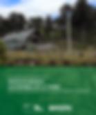 Captura de Pantalla 2020-01-02 a la(s) 1