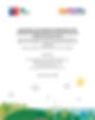 Captura de Pantalla 2020-02-06 a la(s) 1