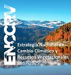 libro ENCCRV 2017-2025.png