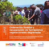 Manual_Ordenación_forestal_y_recuperació