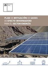 Plan_de_Mitigación_de_Gases_de_Efecto_In