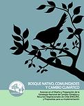 Doc_Bosque_Nativo,_Comunidades_y_Cambio_