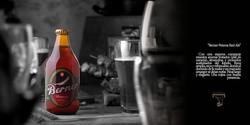 Berner Red Ale