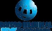 Logo-del-Banco-Mundial.-ONU.png