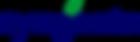 Syngenta_Logo.svg copia.png