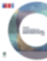 Tercer_informe_Bienal_de_actualización_d