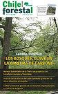 tarjeta chile forestal-1.jpg