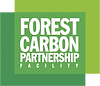 logo forest carbon rgb.png