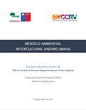 MOD AMBIENTAL INTER ANDINO.png