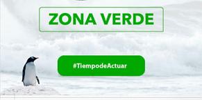 zona verde.png