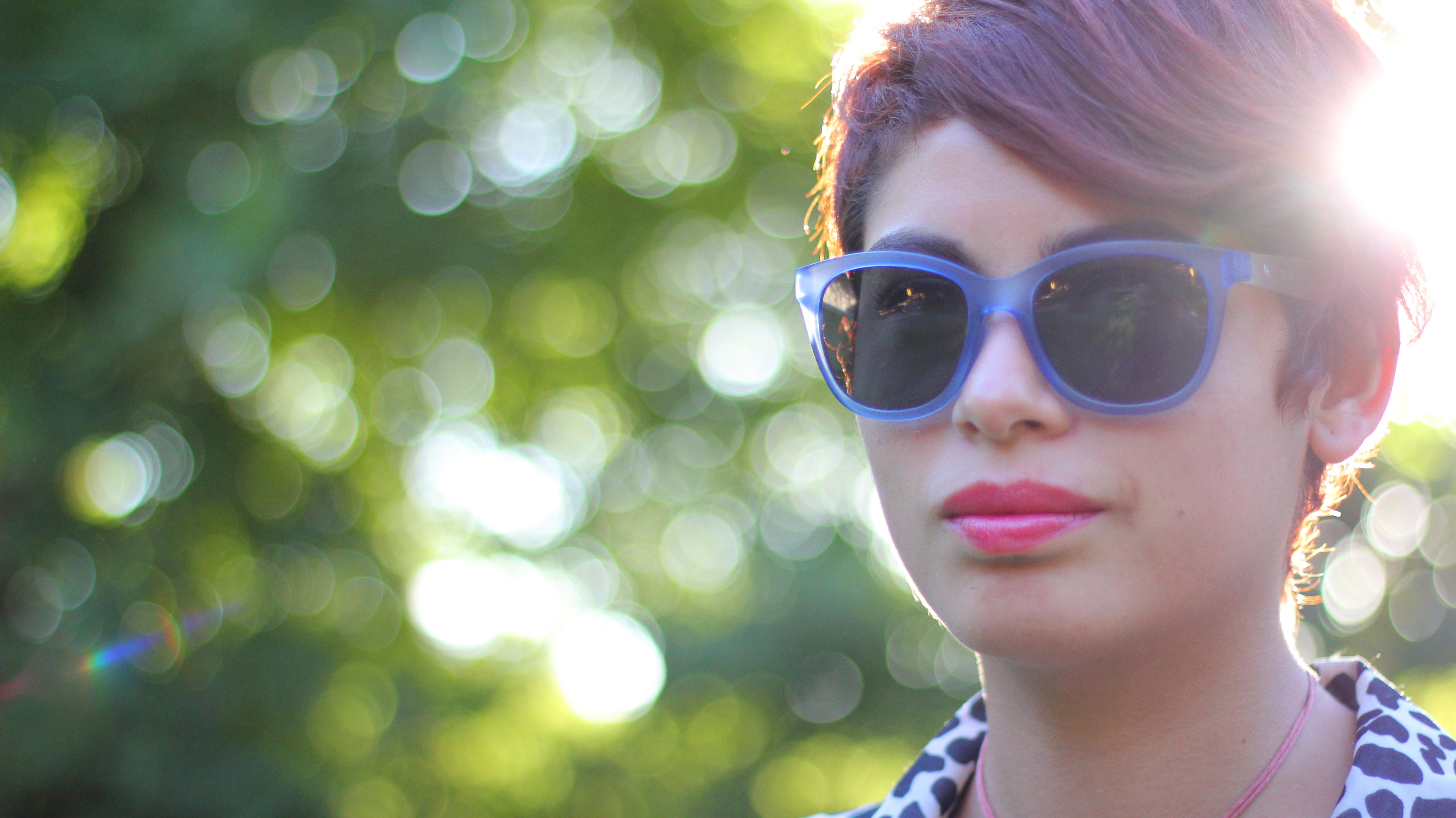 lentes de sol mujer sesion3 000