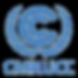 logo_CMNUCC.png