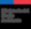 logo-mma2x.png