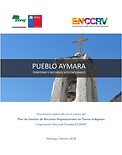 PUEBLO AYMARA.png