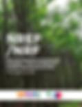 NREF_NRF Nivel de Referencia de Emisione