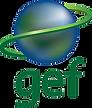 gef_logo.png
