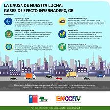 Infografía_9_-_Gases_Efecto_Invernadero-