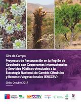 Gira_de_Campo_Proyectos_de_Restauración_