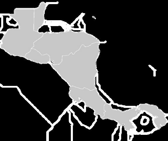 centralamerica.png