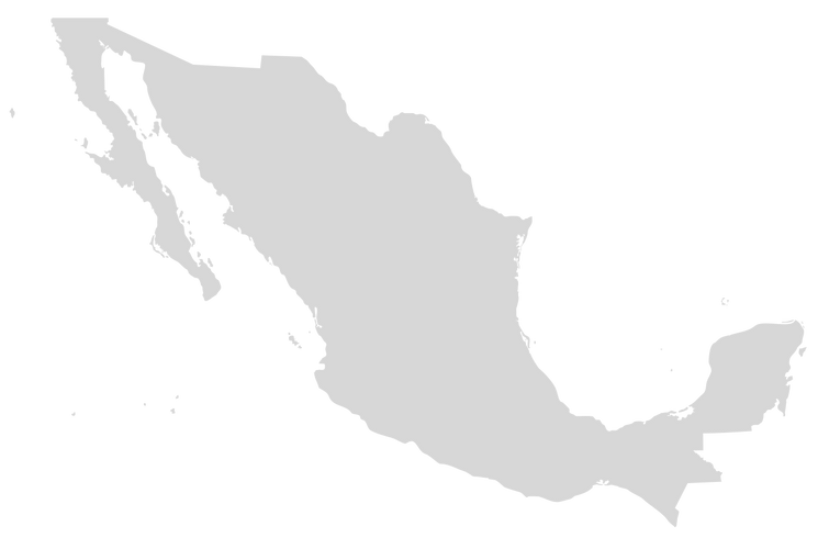 Blank_Mexico_map,_no_States.svg.png