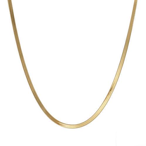 Sira Small Halskette