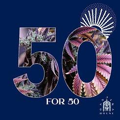 50-for-50 2.jpg