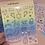Thumbnail: Rainbow Classic Doodles Large Sheet