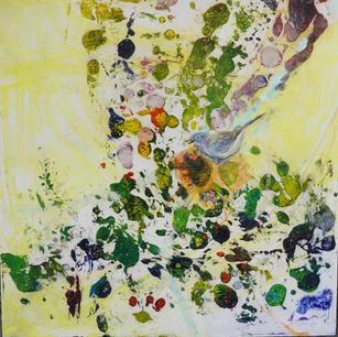 Melinda Green Tepler