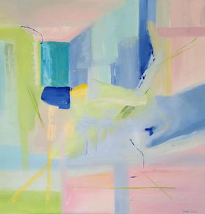 Christine Frisbee