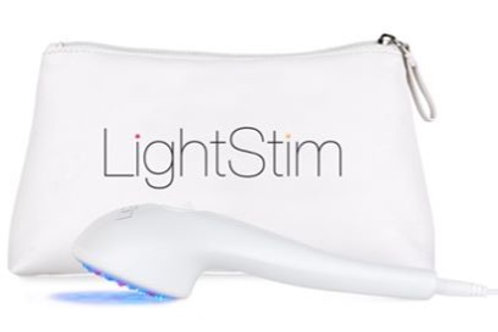 LightStim Acne LED Light