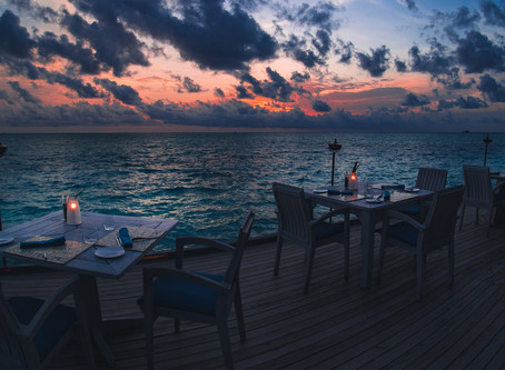 How to Have a Luxury Honeymoon on a Budget?