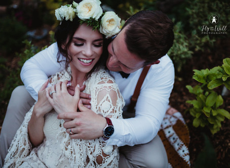 Wedding Supplier Insights - Tips & Tricks.