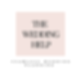 THE WEDDING HELP - logo to be used.png