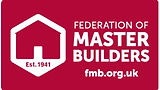 fmb-logo-resize.jpg