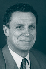 Dr Dieter Enzmann