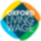 OxfordLivingWageIDRGB100.jpg