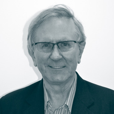 Professor Keith Bowen