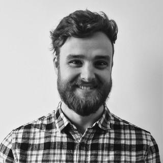 Jack Ashby - Design Transfer Planner