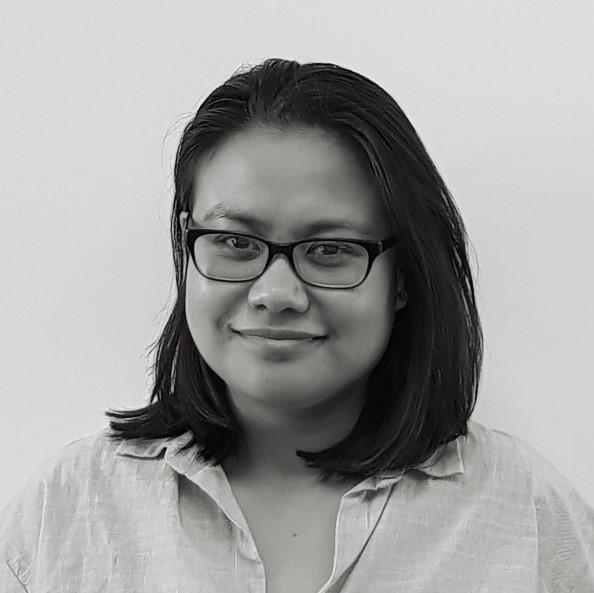 Dr Nivedita Yumnam - Microfabrication Scientist