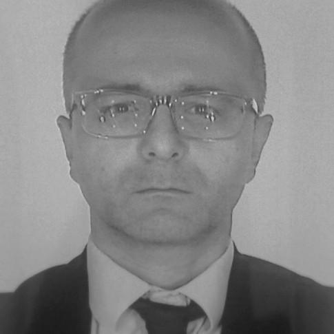 Dr Emilio Quaia